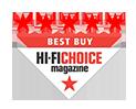 HIFI_CHOICE
