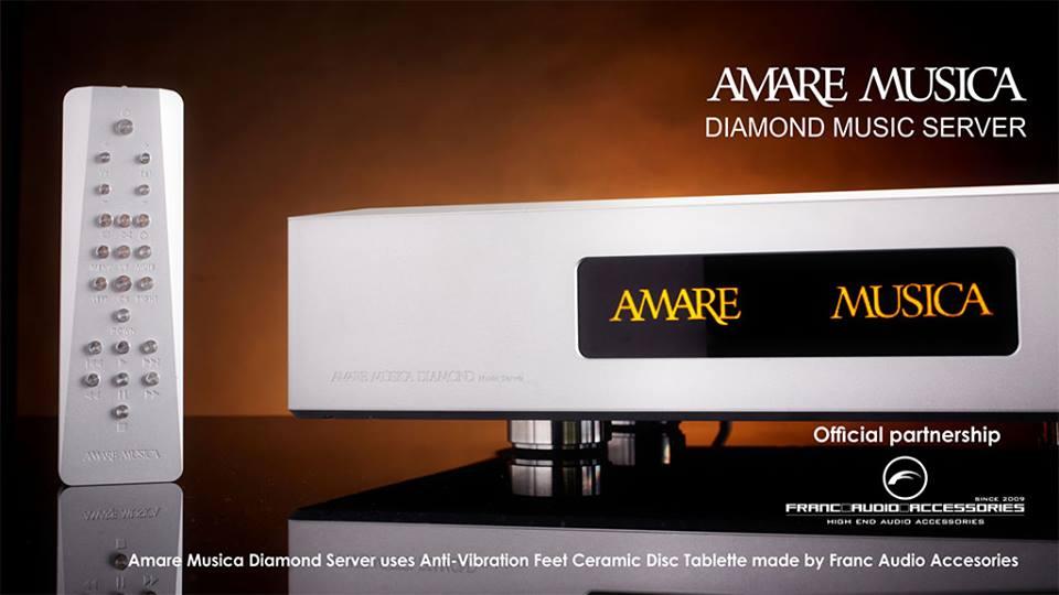 franc audio accessories_Amare