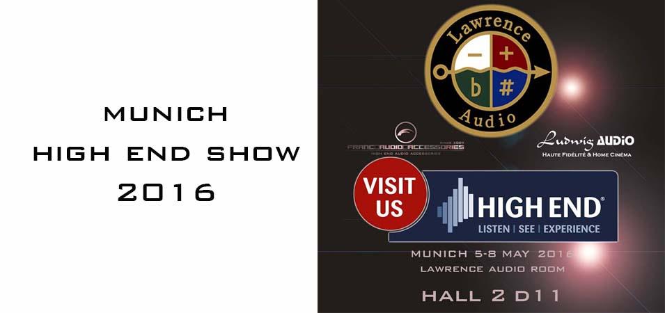 2016 Munich_955x450