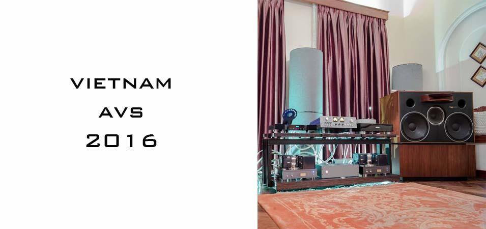 2016 Vietnam AVS_955x450