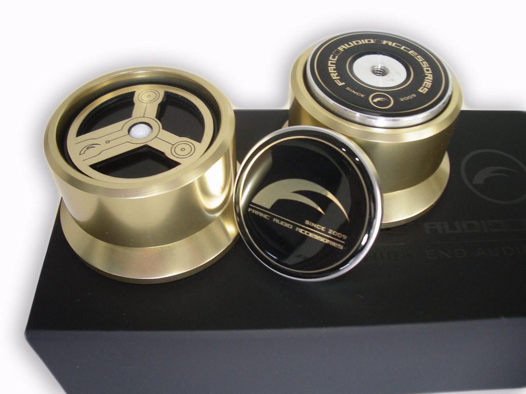 franc audio accessories ceramic disc gold_02
