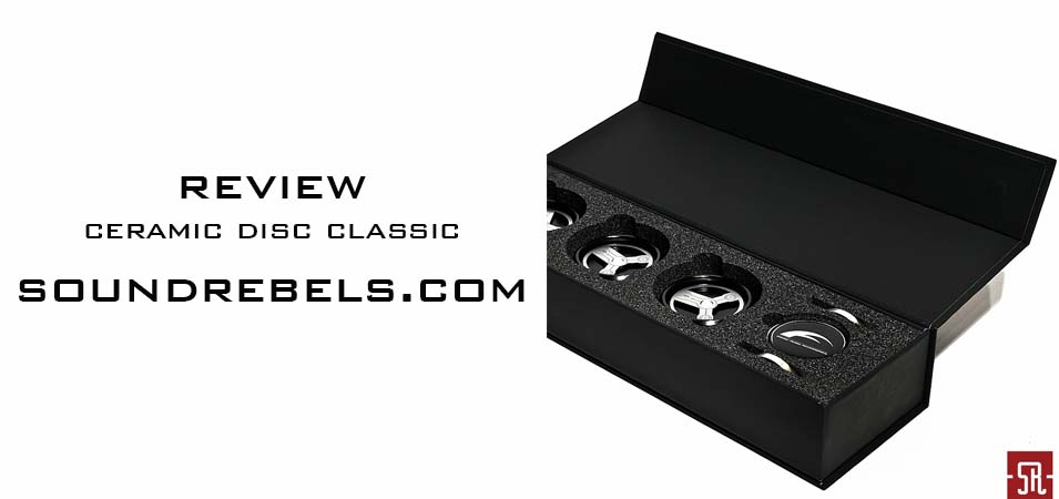 review-cdc Soundrebels_955x450