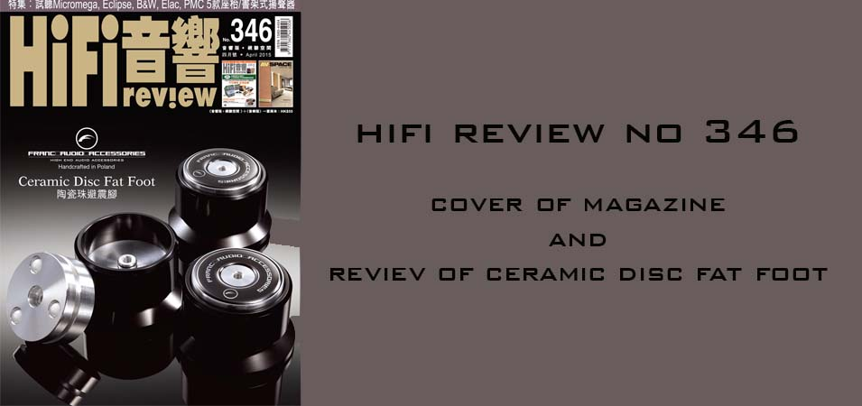 review-cdff HiFiReview_955x450