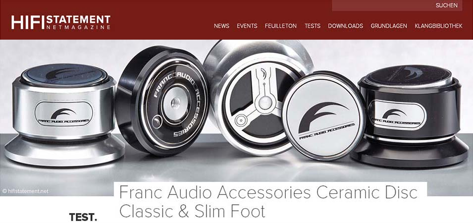 review-hifistatement CDC CDSF_955x450