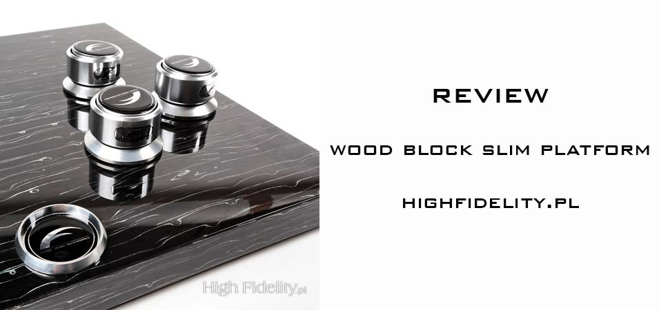 review-wbsp highfidelity_955x450