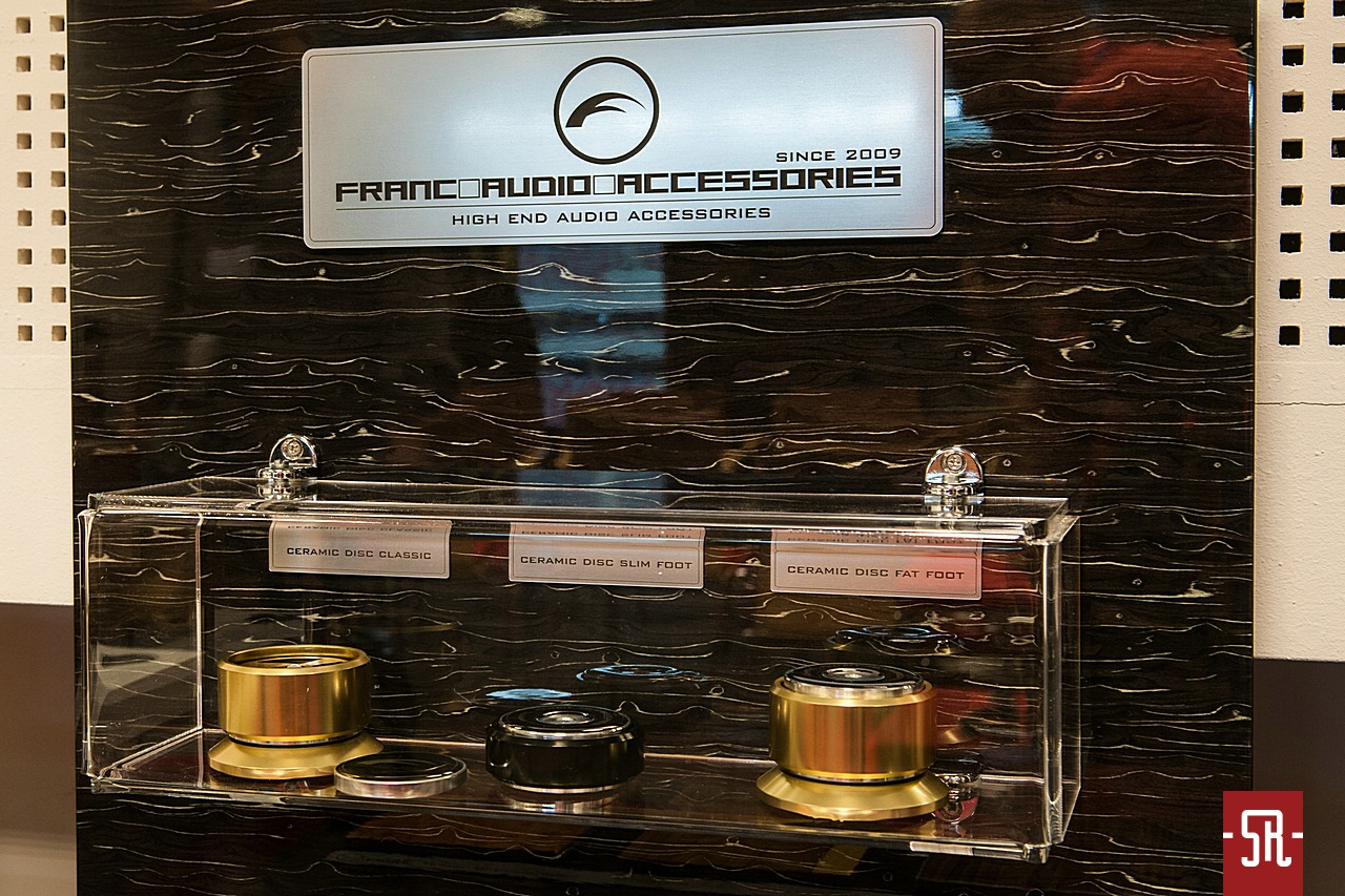 franc-audio-accessories_avs_2016_008