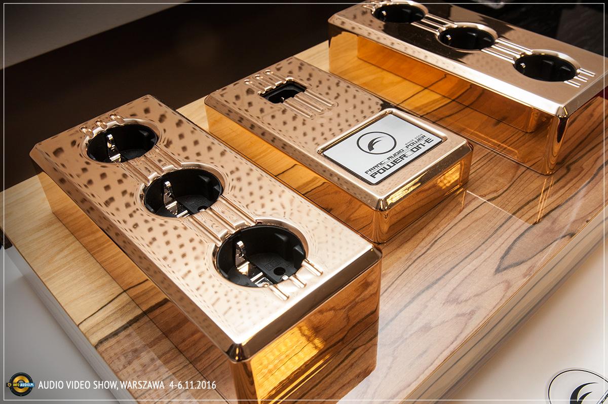 franc-audio-accessories_avs_2016_019
